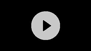 Intro 1 - Demnächst - OSTV